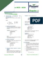 2. Aritmética_4_Números Primos MCD -MCM