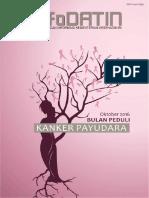 InfoDatin Bulan Peduli Kanker Payudara_2016.pdf
