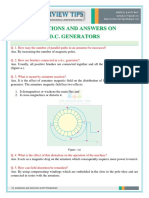 37 Question & Answers on DC Generators.pdf