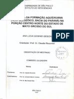 Geologia da formação Aquidauana neopaleozóico.pdf