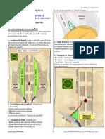 7PUNTOSDEBILESDELABDOMEN.pdf