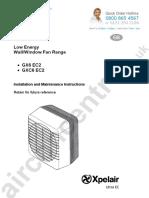 GX6 Ins Manual.pdf