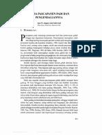 REARING 2.pdf