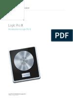 Logic Pro X Course Description-V10!2!0412