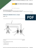 C13-MHX-Admisión-y-Escape.pdf