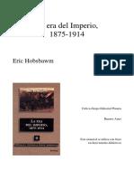 13HSARG_Hobsbawm_Unidad_1.pdf