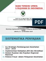 Dirjen BUK - Materi Ws PCC, 11 Nov 2014.pptx