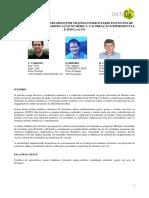 EFEITOS DINÂMICOS INDUZIDOS POR TRÁFEGO FERROVIÁRIO.pdf