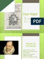 Don Kisot