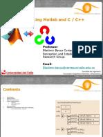 10-Eng-InterfacingMatlabAndC_C++-V3
