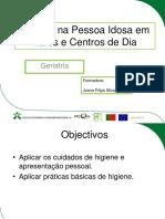 manualhigiene_no_idoso (1).pdf