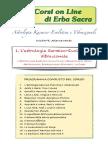 1 Astrologia Karmico Evolutiva e Vibrazionale