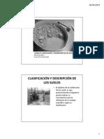 mecanica de suelos 1