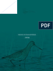 relatório sustentabilidade da EPAL_2009