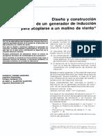 Dialnet-DisenoYConstruccionDeUnGeneradorDeInduccionParaAco-4902878.pdf