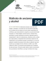 ancianos y alcohol.pdf