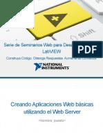 04_Creando_Aplicaciones_Web.pdf