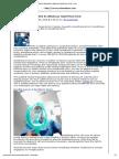 » Anesthesia Errors & Medical Malpractice » Print