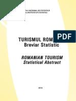 Romanian_Tourism_2014.pdf