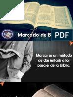 Marcadodebiblia Conquistadores 150418190034 Conversion Gate02