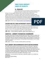 Document #8.1 - Executive Directors Report - May 24, 2017 - FINAL.pdf