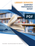 Document #9D.1 - Library Performance Report - FY2017 Q2 - May 24, 2017.pdf