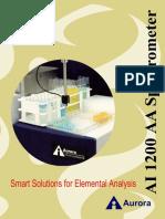 TRACE1200_Brochure.pdf