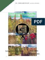 cultivo-quinua-puno-peru.pdf