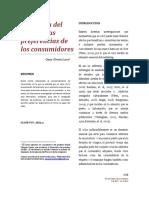 INFLUENCIAS DELCOLOR..-MARKETING.pdf