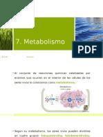 biomoleculas 3