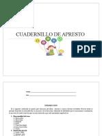 55203909-cuadernillo-apresto-1-130211135753-phpapp02