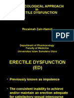 Klh Disfungsi Ereksi (Blok Urologi) Fk Uisu