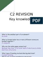 Crammer Powerpoint c2
