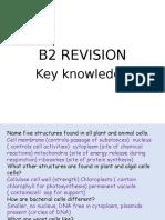 Crammer Powerpoint b2