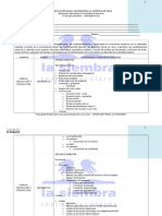 PADC Matemática 6 - LS.docx