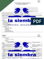 PDC 6º Matematica LS.docx