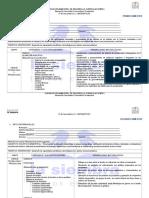 PBDC 6º Matematica LS.doc