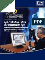 9 I-Safe Brochure