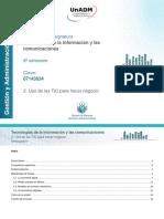 2_uso_de_las_tic_en_los_negocios.pdf