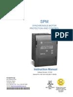 spmman-ab.pdf