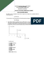 Practica Nº 2 resuelta.pdf