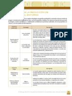 Gestión directiva de riesgos del entorno escolar