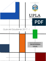 Guiacivil2017 i