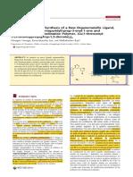 efecto teller (1).pdf