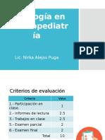 Psicología en Odontopediatría.pptx