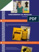 FUNDAMENTOS_DA_MOULAGE-_ppt_do_aluno.pdf