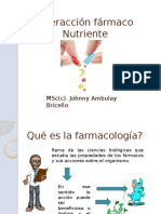 Interaccion_farmaco_Nutriente_-_clase_1_-_virtual.pptx