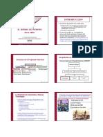 IIAP-DIN-Patentes.pdf