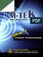 PRINSIP PERAKAUNAN- TAHAP 3.pdf