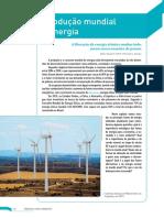 Abril Educacao PNLD 2015Geografia Geral e Do Brasil Volume 3 ProfessorGeografiapag56